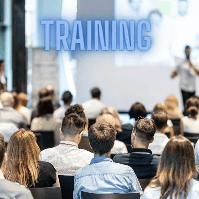 Club-Officer-Training - Deutsch Teil1