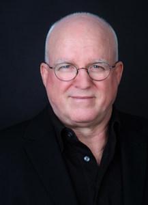 Edgar Niklaus