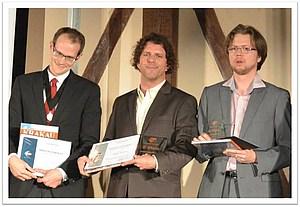 Speakers Corner München
